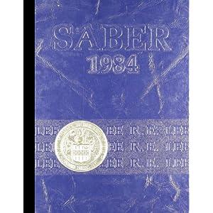 (Reprint) 1968 Yearbook: MacArthur High School, Houston, Texas MacArthur High School 1968 Yearbook Staff