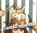 Sweet Sweet
