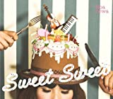 Sweet Sweet♪のあのわ