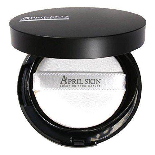April-Skin-Magic-Snow-Cushion-SPF50-PA-15g-23-Natural-Beige