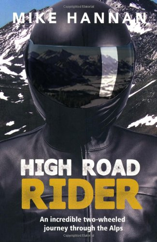 high-road-rider-an-incredible-two-wheeled-journey-through-the-alps