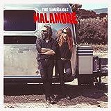 Malamore