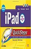 iPad Quicksteps