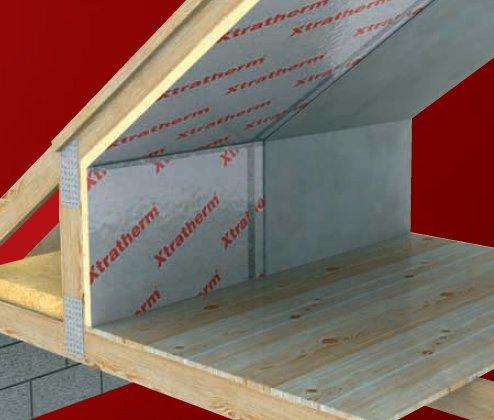 25mm-xtratherm-high-performance-rigid-foam-pir-insulation-board-sheet-roof-or-floor-min-4-sheets-as-