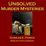 Unsolved Murder Mysteries | Charles E. Pearce