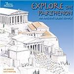 Explore the Parthenon: An Ancient Gre...