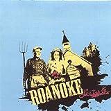 Distaste by Roanoke