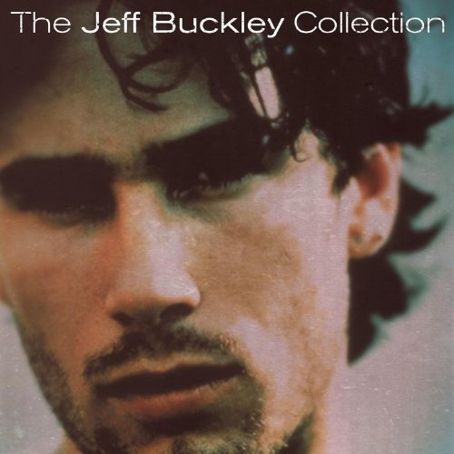 Jeff Buckley - Collection - Zortam Music
