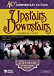 Upstairs, Downstairs: The Complete Se...