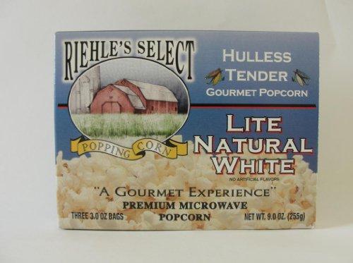 Sticky Rice Steamer front-472934
