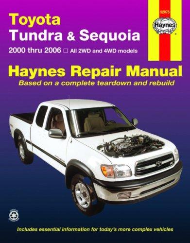 haynes-repair-manual-toyota-tundra-sequoia-2000-thru-2006