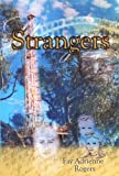 img - for Strangers book / textbook / text book