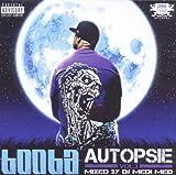 echange, troc Booba - Autopsie /Vol.3