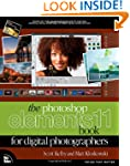The Photoshop Elements 11 Book for Di...