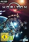 Horizon - [PC]