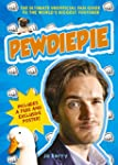 PewDiePie:: The Ultimate Unofficial F...