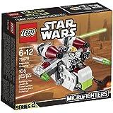 LEGO Star Wars Republic Gunship - 75076