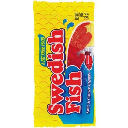 swedish-fish-198-oz-56g-bag