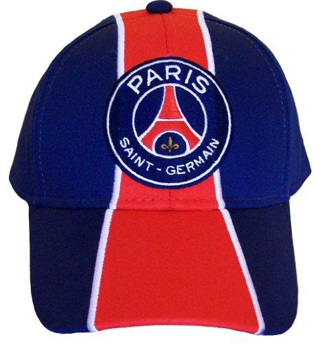 Paris Saint Germain V Angers Sco Ligue 1: Collection Officielle PARIS