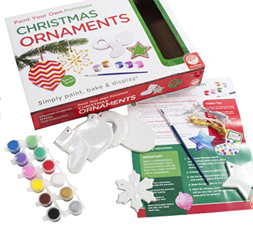 paint-your-own-christmas-ornaments-by-mindware