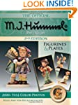The Official M.I. Hummel Price Guide:...