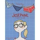 Josephine tome 3 Jos�phine change de camppar P�n�lope Bagieu