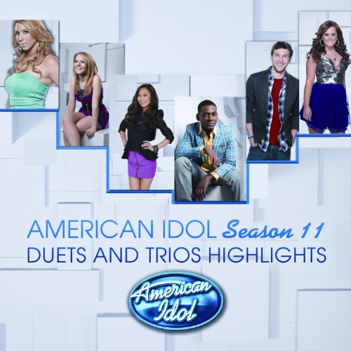 american-idol-s11-duets