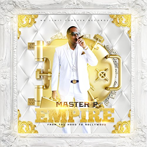 Master P-Empire From The Hood To Hollywood-WEB-2015-ESG Download