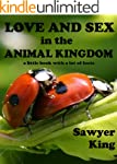 Love and Sex in the Animal Kingdom