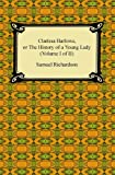 Image of Clarissa Harlowe, or the History of a Young Lady (Volume I of II): 1