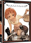 Last Exile: The Complete Series (Anim...