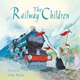 Railway Children (Usborne Picture Books) (1409536963) by Marks, Alan