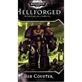 Hellforged (Soul Drinkers)by Ben Counter