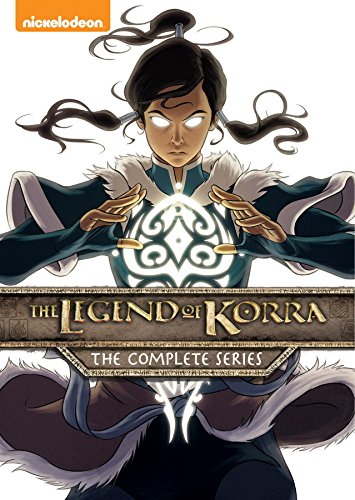legend-of-korra-the-complete-series