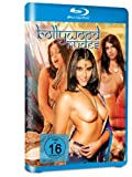echange, troc Bollywood Nudes [Blu-ray] [Import allemand]
