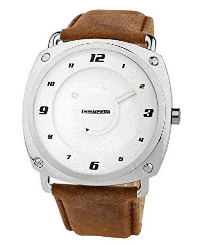 Lambretta #17705 - Reloj para hombres
