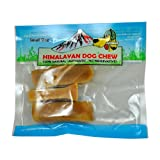 Himalayan Dog Chew, Small 3.5 oz