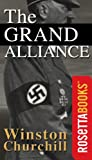Image of The Grand Alliance (Winston Churchill World War II Collection)