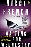 Waiting for Wednesday: A Frieda Klein Mystery (Frieda Klein Mysteries)