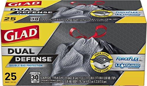glad-dual-defense-drawstring-large-trash-bags-30-gallon-25-count-product-may-vary
