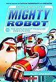 Ricky Ricotta s Mighty Robot vs. The Unpleasant Penguins from Pluto (Ricky Ricotta s Mighty Robot #9)