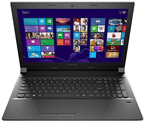 Lenovo B5070 59436068 15.6-inch Laptop (Core i7 4510U/6GB/1TB/Windows 8/ATI JET LE R5 M230 DDR3L 2GB Graphics/with Laptop Bag)