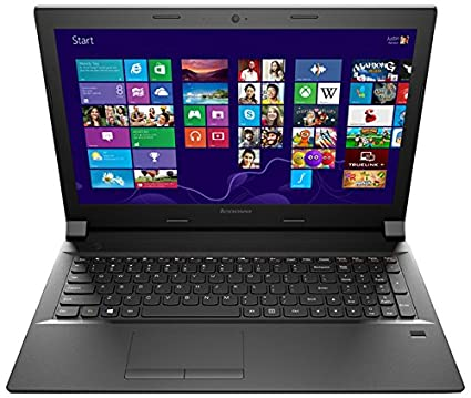 Lenovo B5070 59-436045 Laptop