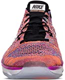 Nike-Womens-Flyknit-Zoom-Agility-Training-Sneakers