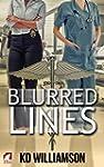 Blurred Lines (Cops and Docs Book 1)...