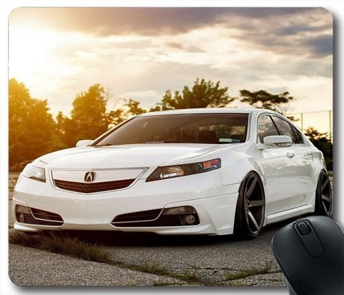 acura-t51n4t-mouse-padbeautiful-mouse-mat