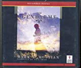 img - for The Gendarme by Mark T. Mustian Unabridged CD Audiobook book / textbook / text book