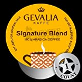 Gevalia Signature Blend K-Cups 108 ct