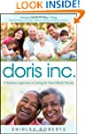 Doris Inc.: A Business Approach to Ca...