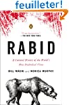 Rabid: A Cultural History of the Worl...